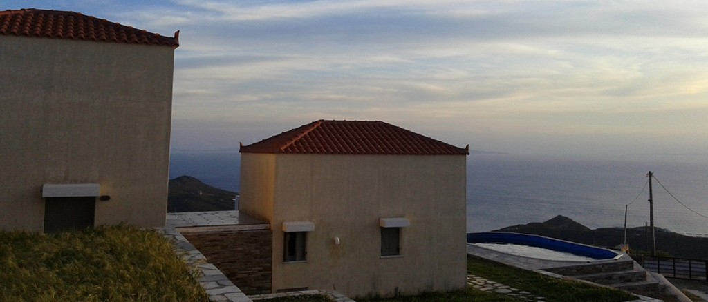 andros-traditional-houses-05
