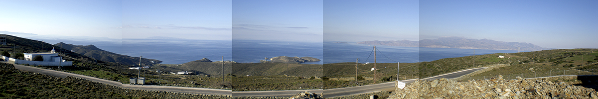 andros-traditional-houses-for-sale-panoramic-view